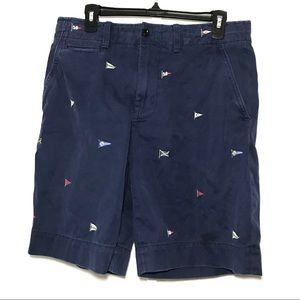 Polo Ralph Lauren Men's Shorts Size 31